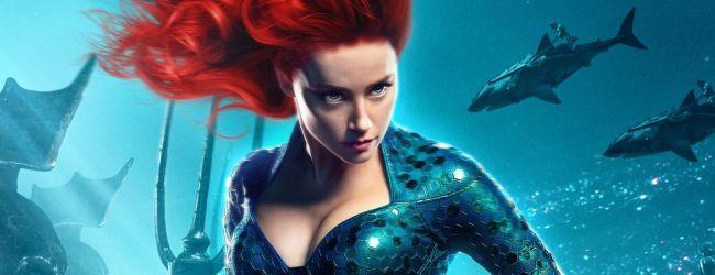 """Bild 2:Ausblick auf """"Aquaman 2"""": Was wir über seine Rückkehr wissen!"""