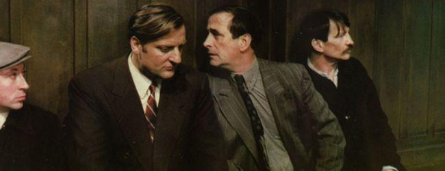 Bild 1:Echte Härtefälle: Die größten Justizskandale der Filmgeschichte