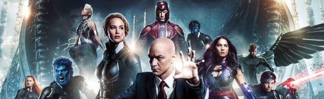 Bild 7:Zeit zum Spekulieren: Was kommt nach Thanos?!