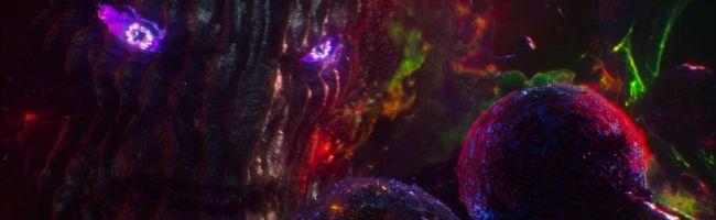 Bild 6:Zeit zum Spekulieren: Was kommt nach Thanos?!