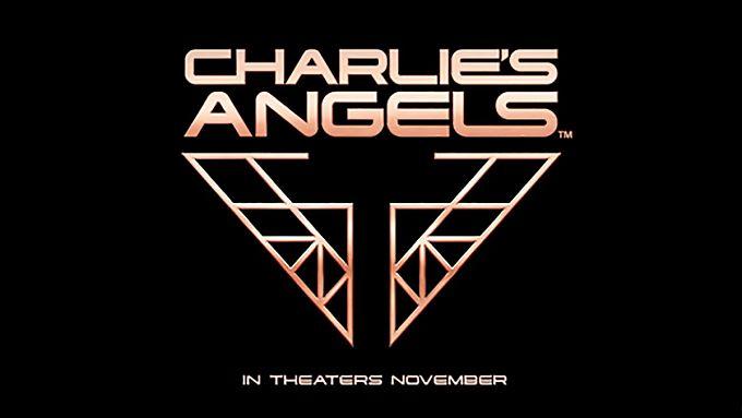 """Bild 8:First Look zu """"3 Engel für Charlie"""": Erste Fotos & massig Infos!"""