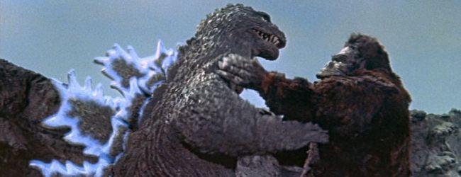 Bild 2:Lang lebe der König: Verrückte Fakten rund um Godzilla!