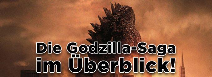 Bild 1:MD02Geists Godzilla-Ranking