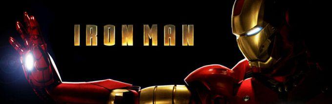 Bild 1:Marvel Cinematic Universe (MCU) - Alle Filme der Phase I