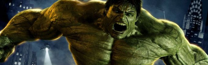 Bild 2:Marvel Cinematic Universe (MCU) - Alle Filme der Phase I