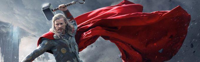 Bild 2:Marvel Cinematic Universe (MCU) - Alle Filme der Phase II