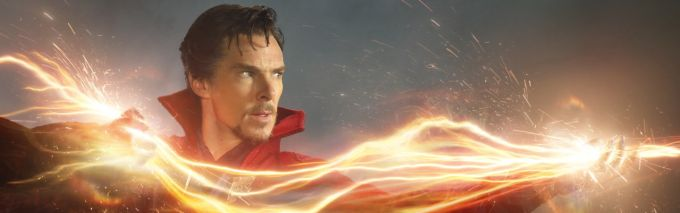 Bild 2:Marvel Cinematic Universe (MCU) - Alle Filme der Phase III