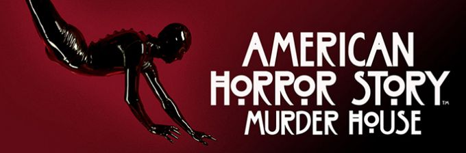 """Bild 1:Was ist die beste """"American Horror Story"""" Staffel?"""