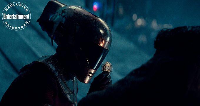 """Bild 1:""""Star Wars - Der Aufstieg Skywalkers"""": Wo bleibt der Trailer?"""