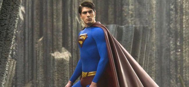 Bild 3:So nah dran: Stars, die beinahe Superhelden gespielt hätten