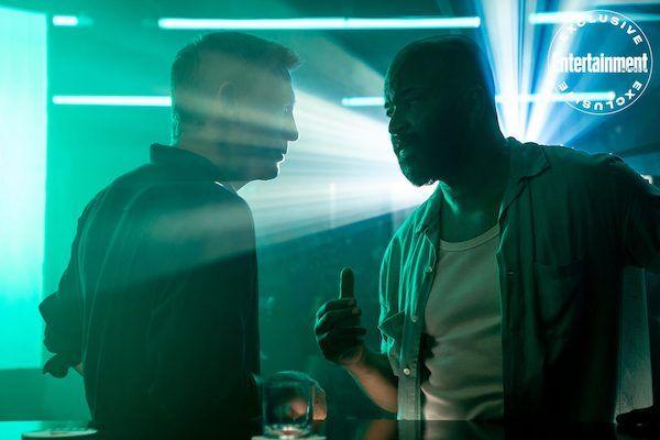 """Bild 3:Bond is back: """"Keine Zeit zu sterben"""" verknüpft alle Craig-Filme"""