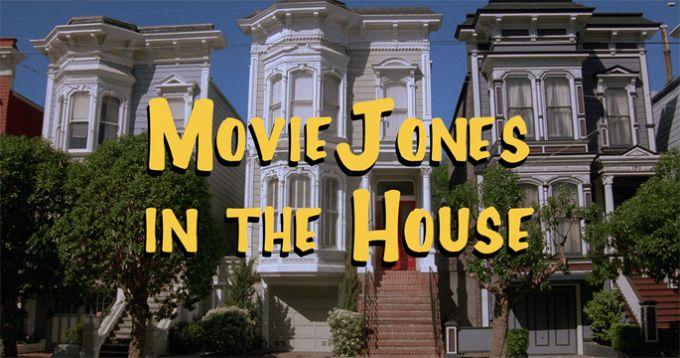 "Bild 1:Das Finale: Trailer, Start ""Fuller House"" Staffel 5.2 + Witzige Titel-Spielerei"