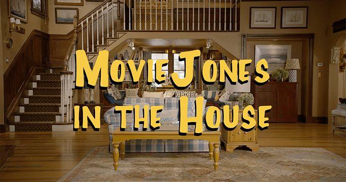"Bild 2:Das Finale: Trailer, Start ""Fuller House"" Staffel 5.2 + Witzige Titel-Spielerei"