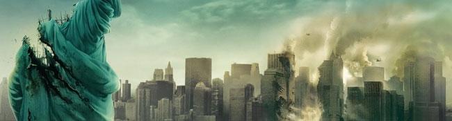 Bild 1:Weltall, Aliens, Wissenschaft: Die spannendsten Science Fiction-Filme 2018!