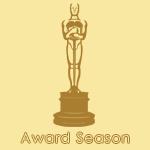 Es ist wieder so weit: Die Oscarnominierungen 2018!