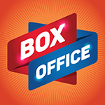 "Box Office Tippspiel: ""Boss Baby"" und ""Ghost in the Shell"" warten"