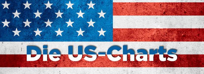 Die US-Kinocharts vom 13.11.2016 - Magier, Trolle, Aliens
