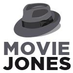 MJ kommt zu Wort: Unser erster 1/2 Podcast!