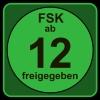 FSK & MPAA - Film-Freigaben in Deutschland und den USA