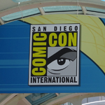 San Diego Comic-Con International 2014