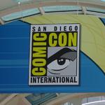 Auf einen Blick: Alle aktuellen News zur San Diego Comic-Con 2017