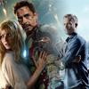 Die Charts - Die erfolgreichsten Kinofilme 2013