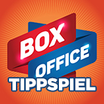 Box Office Tippspiel: In the jungle, the mighty jungle...