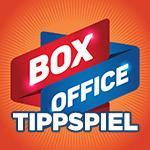 """Box Office Tippspiel: """"Star Wars - Die letzten Jedi"""" steckt voller Macht"""