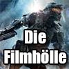 Filme in der Entwicklungshölle: Wenn Kinofilme nicht erscheinen - Teil 1