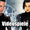 Die besten und schlechtesten Videospieleverfilmungen!
