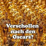 Oscar - und dann? Schauspieler, die nach ihrem Triumph abgetaucht sind