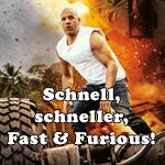 """Immer Vollgas: Der Aufstieg der """"Fast & Furious""""-Filmreihe"""