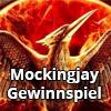 """Großes """"Mockingjay - Part 1"""" Gewinnspiel - Fanpaket zu gewinnen!"""