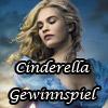 """Gewinnerbekanntgabe """"Cinderella""""-Gewinnspiel (Update)"""