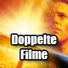 Doppelt gemoppelt: Wenn Hollywood Filme zum gleichen Thema macht