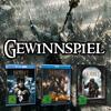 """Gewinnerbekanntgabe """"Der Hobbit - Die Schlacht der Fünf Heere"""" (Update)"""