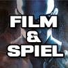 Vom Film zum Spiel - Die besten Videospiele auf Filmen basierend