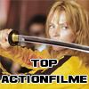 Die besten Actionfilme aller Zeiten!