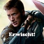 Marvels Mehrfachtäter: Stars mit verschiedenen Comic-Rollen!