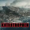 Die besten Katastrophen-Filme aller Zeiten!
