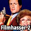 Nachgetreten: Hollywood-Stars, die ihre eigenen Filme hassen - Teil 2