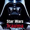 """Monster, Mord & Folter: Ganz schön traumatische """"Star Wars""""-Momente"""
