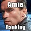 Die 25 besten Arnold Schwarzenegger-Filme aller Zeiten!