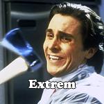 Method Acting extrem: Schauspieler, die es gern zu weit treiben