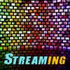 Legal statt illegal: Das Einmaleins für Stream- & VoD-Fans