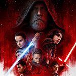"""80 """"Star Wars""""-Fakten: Was du schon immer über Episode I - VIII wissen wolltest"""