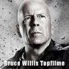 Der Mann hat's verdient: Unser Bruce Willis-Ranking