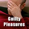 Guilty Pleasure: Schräge, süße & schlechte Filme, die wir lieben!