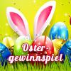 Das ganze Moviejones-Team wünscht frohe Ostern!