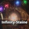 Der rote Faden des MCU: Die 6 Infinity-Steine